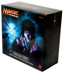 Holiday Gift Box 2016 - Shadows Over Innistrad