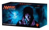 Magic. Shadows Over Innistrad - Deck Builder`s Toolkit