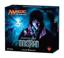 Magic. Shadows Over Innistrad - Fat Pack