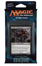 Magic. Shadows Over Innistrad: Vampiric Thirst