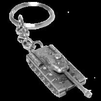Брелок «КВ-1С»
