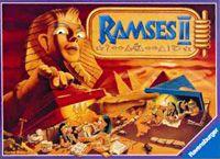 Ramses II (русская версия)