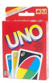 UNO (2009)
