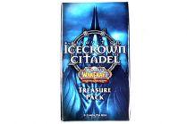 IceCrown: Набор сокровищ